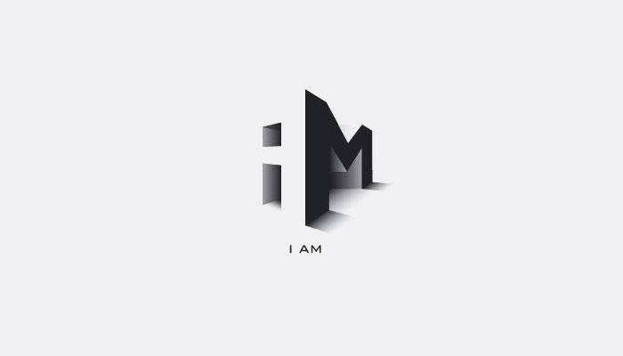 logotipos-con-dos-letras-12