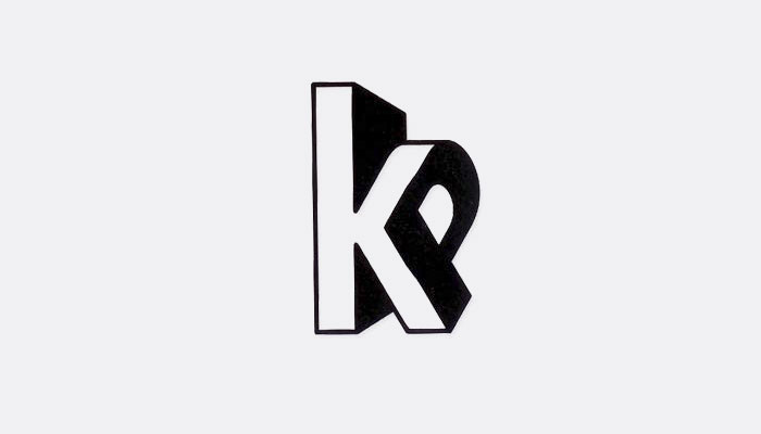 logotipos-con-dos-letras-13