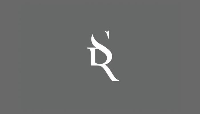 logotipos-con-dos-letras-14