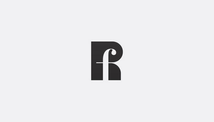 logotipos-con-dos-letras-16