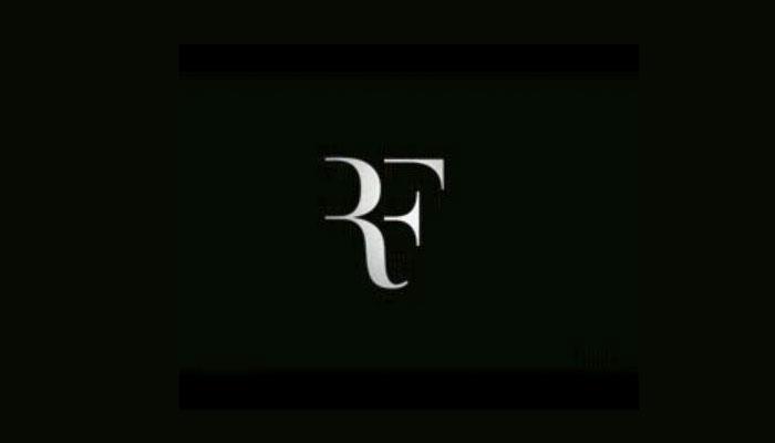 logotipos-con-dos-letras-17