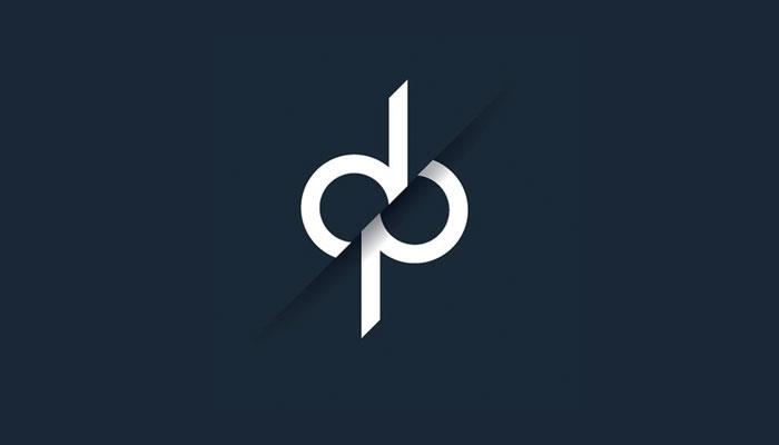 logotipos-con-dos-letras-18
