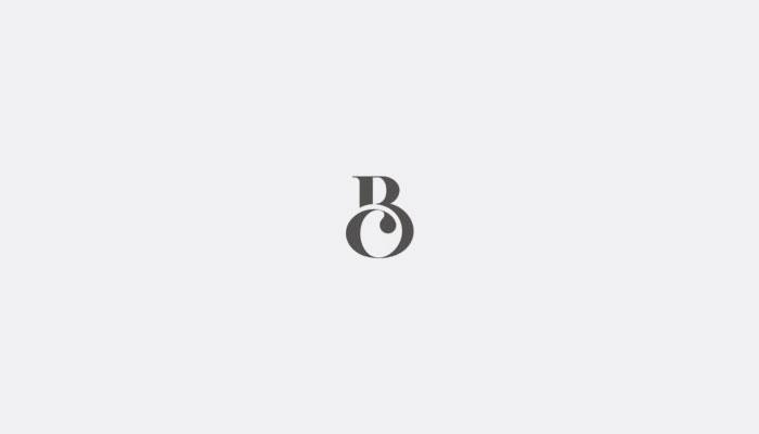logotipos-con-dos-letras-19