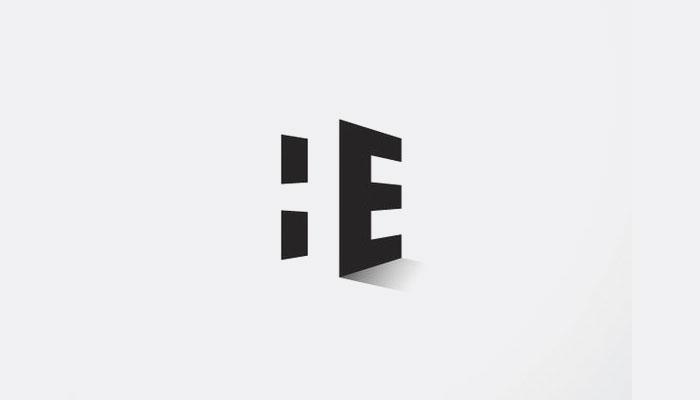logotipos-con-dos-letras-20