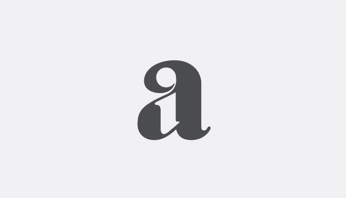 logotipos-con-dos-letras-21