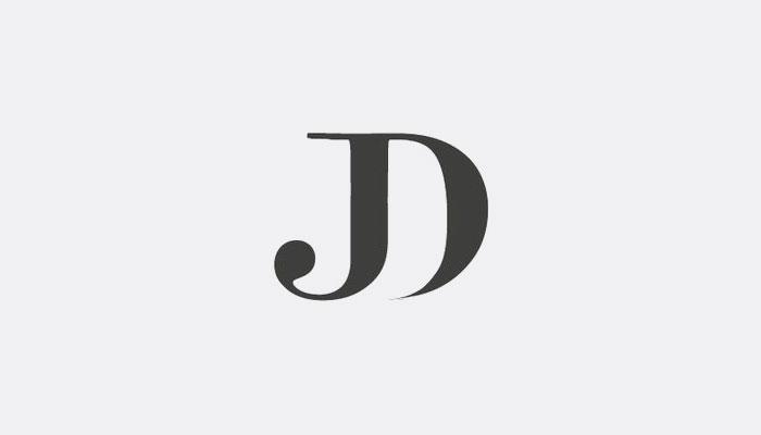 logotipos-con-dos-letras-24