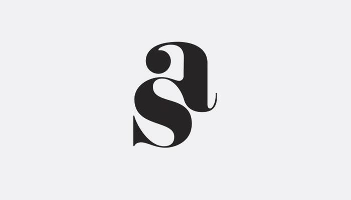 logotipos-con-dos-letras-25