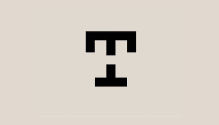 logotipos-con-dos-letras-29