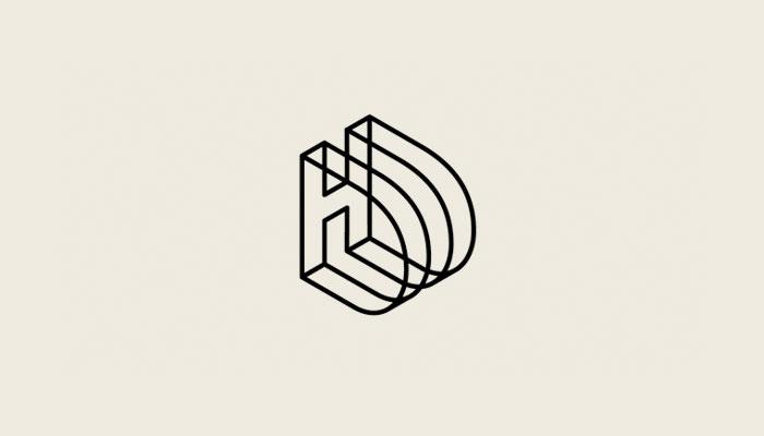 logotipos-con-dos-letras-3