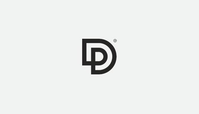 logotipos-con-dos-letras-31