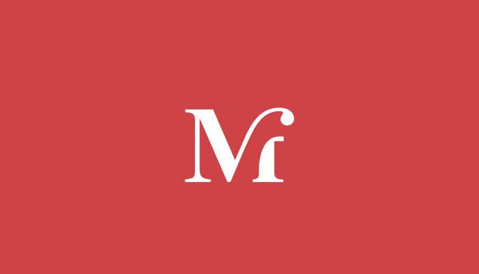 logotipos-con-dos-letras-32
