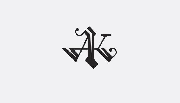 logotipos-con-dos-letras-34