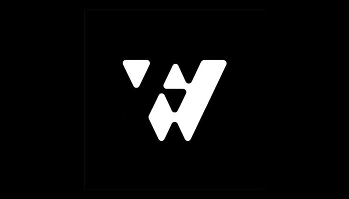 logotipos-con-dos-letras-35