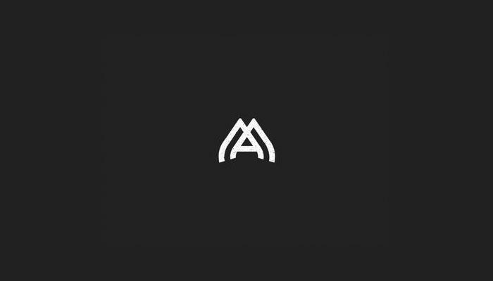logotipos-con-dos-letras-36