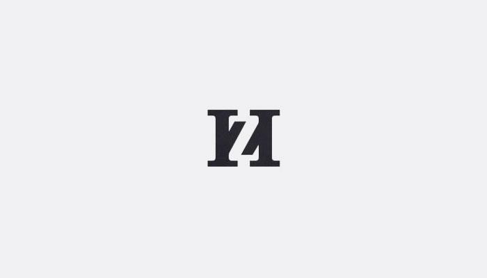 logotipos-con-dos-letras-37