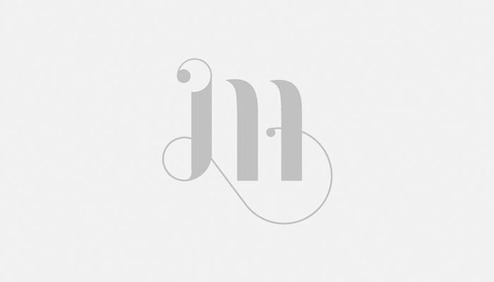 logotipos-con-dos-letras-39