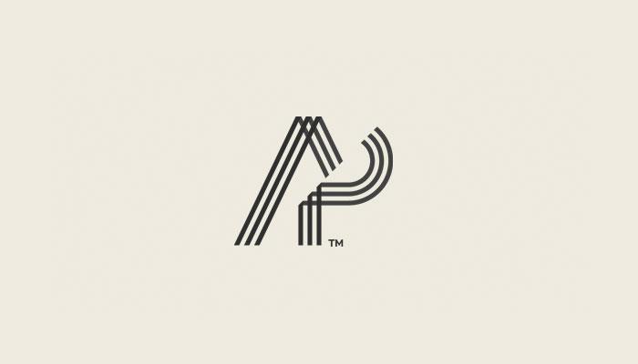logotipos-con-dos-letras-4