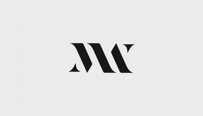 logotipos-con-dos-letras-5
