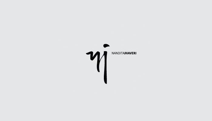 logotipos-con-dos-letras-6