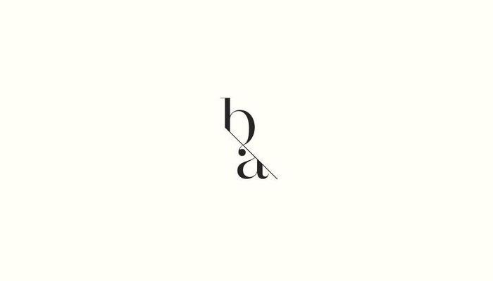 logotipos-con-dos-letras-7
