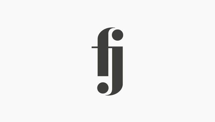 logotipos-con-dos-letras-8