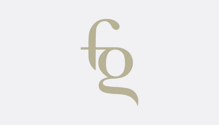 logotipos-con-dos-letras-9