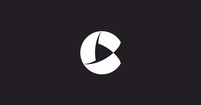 logotipos play
