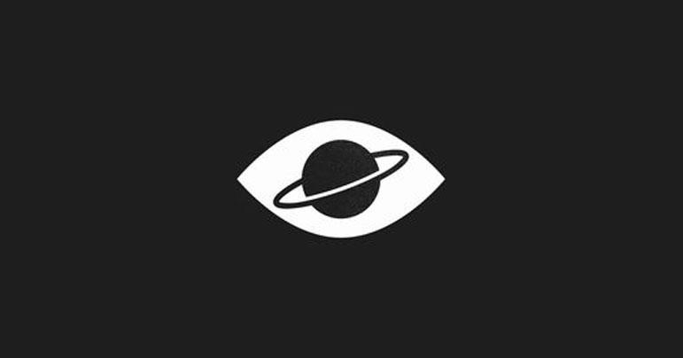 los mejores logotipos de ojos