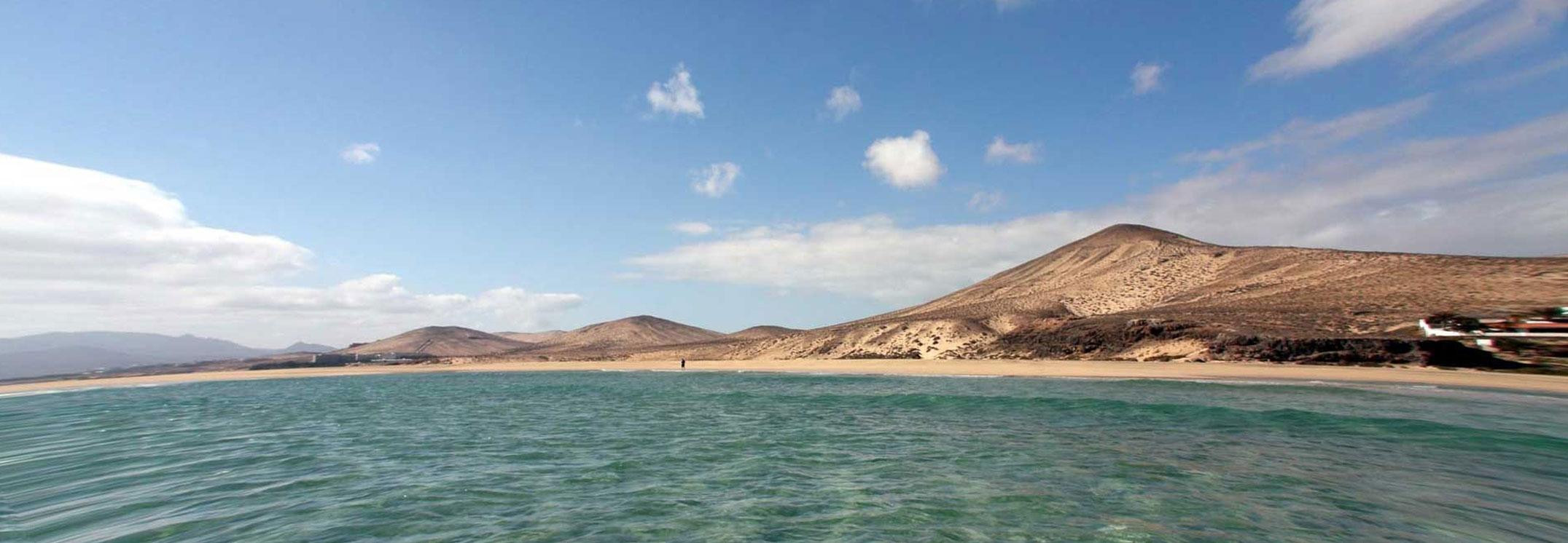 la mejor inmobiliaria de Fuerteventura